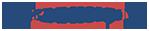 VERRINI HOLDING-logo